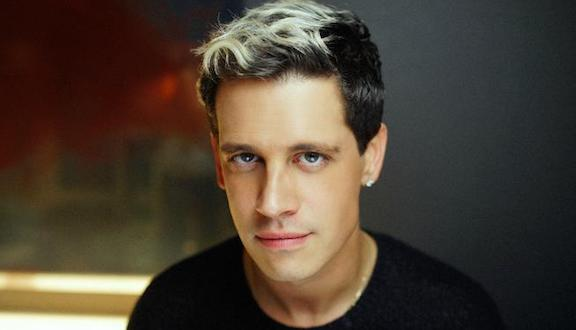 Why am I interviewing Milo Yiannopoulos?