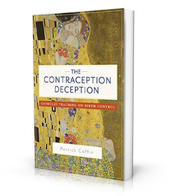 THE CONTRACEPTION DECEPTION