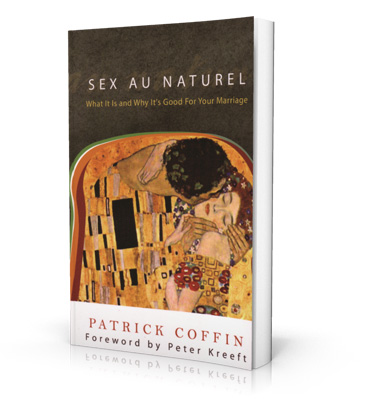 SEX AU NATUREL
